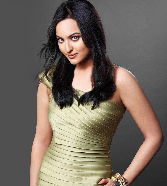 rate these 9 unseen pictures of sonakshi sinha and get a confirmed